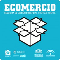 ecomercio_grin-project